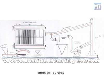 su_borulu_yuksek_basincli_buhar_kazani_20_000_kg_saat-4.jpg