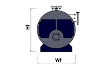karsi_basincli_buhar_kazani_600_kg_saat-3.jpg