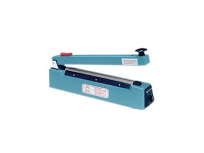 PE Naylon Torba Yapıştırma Makinası 30 Cm