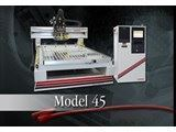 cnc_ahsap_sleme_makinasi_thermwood_model_45-1.jpg