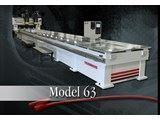 cnc_ahsap_sleme_makinasi_thermwood_model_63-1.jpg