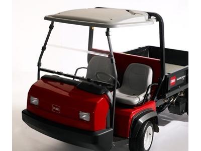 hizmet_golf_arabasi_benzinli_kubota_motor_32_5_hp-2.jpg