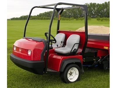 hizmet_golf_arabasi_benzinli_kubota_motor_32_5_hp-3.jpg