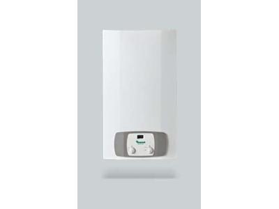 Baymak Eco 5 24 Fi Hermetik Kombi - 24,8 Kw