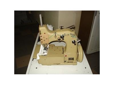 Pp - Çuval - Bigbag Dikiş Makinesi / Union Special 80200