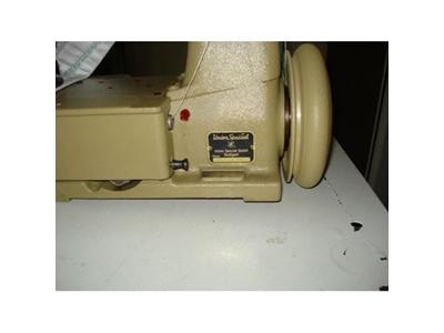union_special_80200_cuval_dikis_makinasi-4.jpg