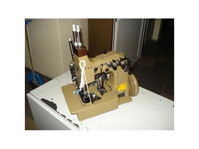 Pp - Çuval - Bigbag Dikiş Makinesi / Union Special 81300A
