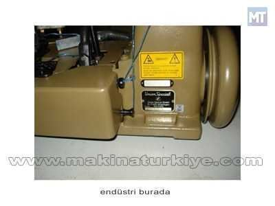 pp_cuval_bigbag_dikis_makinesi_union_special_81300a-2.jpg
