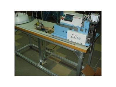 ELİTE AG - Balen Kesme Makinası