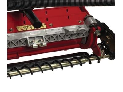 cim_bakim_makinasi_kubota_motor_36_hp-3.jpg
