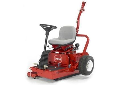Çim Bakım Makinası Honda Motor - 6,5 Hp