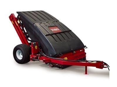 Çim Bakım Makinası - 132 Cm