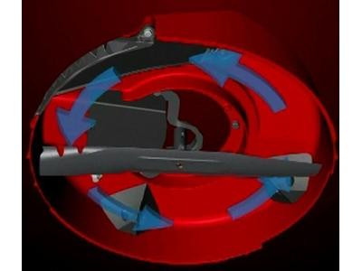cim_bicme_makinasi_kubota_36_hp_dizel_motor_3_adet_62_cm_bicak-3.jpg