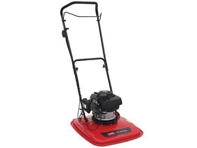 Çim Biçme Makinası - 51 Cm