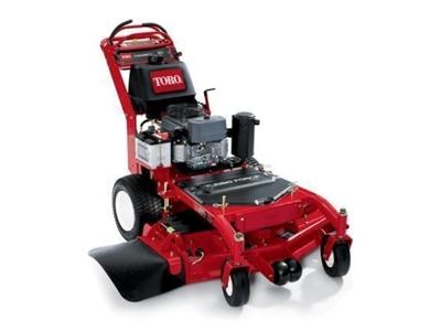 Çim Kesme Ve Toplama Makinası 91 Cm