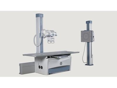 Ge Healthcare Proteus Xr-A Konvansiyonel Radyografi (Rad) Cihazı