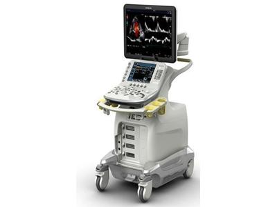 Aloka Arietta S70 Diyagnostik Ultrasonografi Cihazı