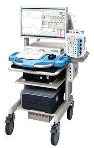 Neuropack X1 MEB-2300 Uyarılmış Potansiyel Emg Ölçüm Sistemi