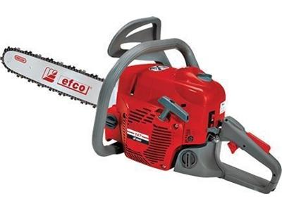3,1 Hp Benzinli Motorlu Ağaç Testeresi Efco 147