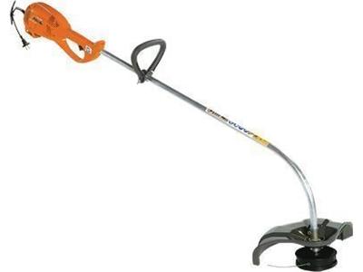 1 Kw Elektrikli Motorlu Tırpan Oleomac Tr 111 E