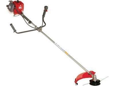 2,1 Hp Benzinli Motorlu Tırpan Efco Stark44