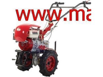 Weima Wm1000-H Benzinli Motorlu Çapa Makinası İpli