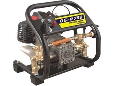 Veta Vt-P768 Basınç Motorlu Pompa