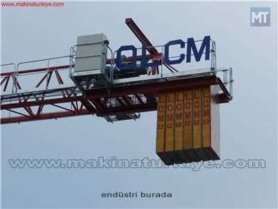 kule_vinc_50mh_60m_bom_8_ton-2.jpg
