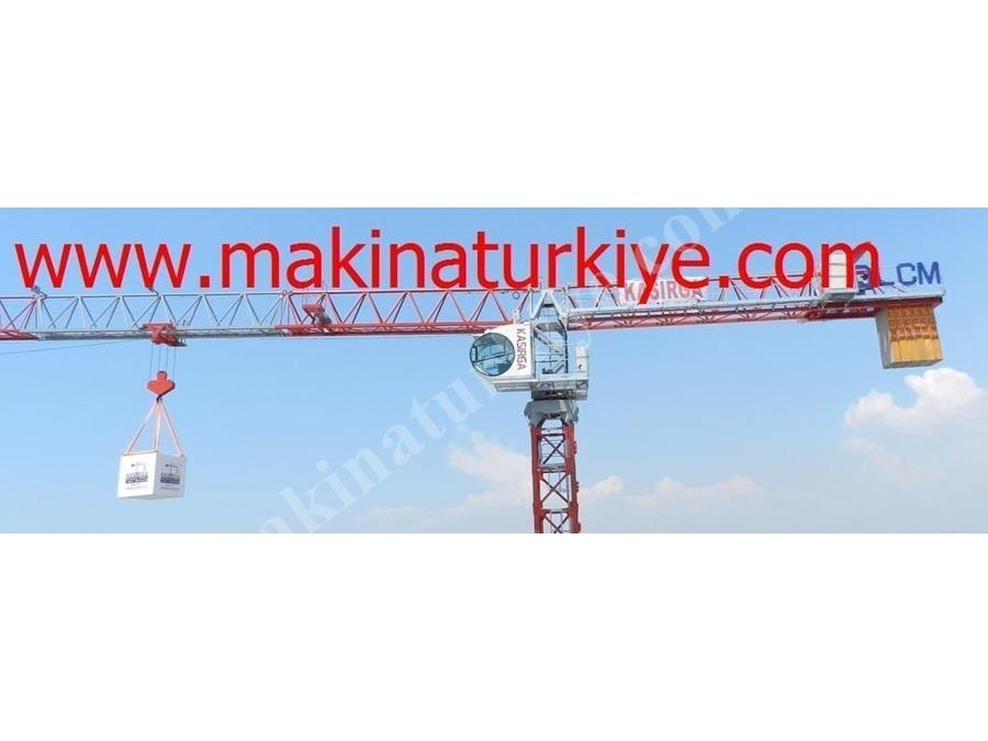 kule_vinc_50mh_60m_bom_8_ton-5.jpg