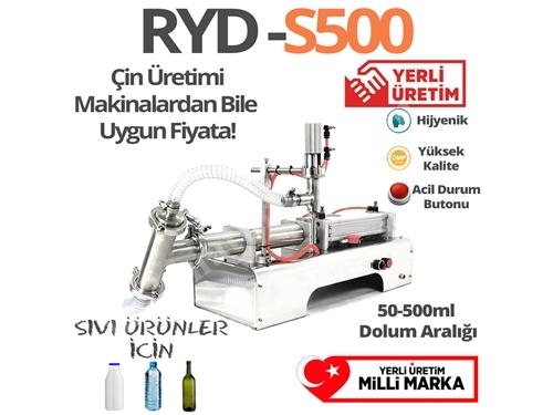 ryd single)