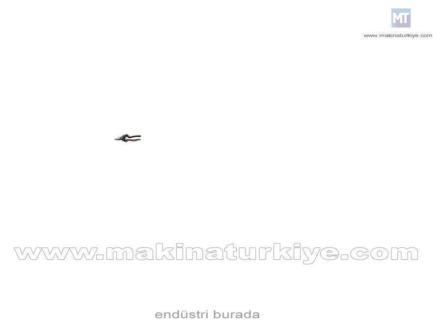 Felco 160S Budama Makası