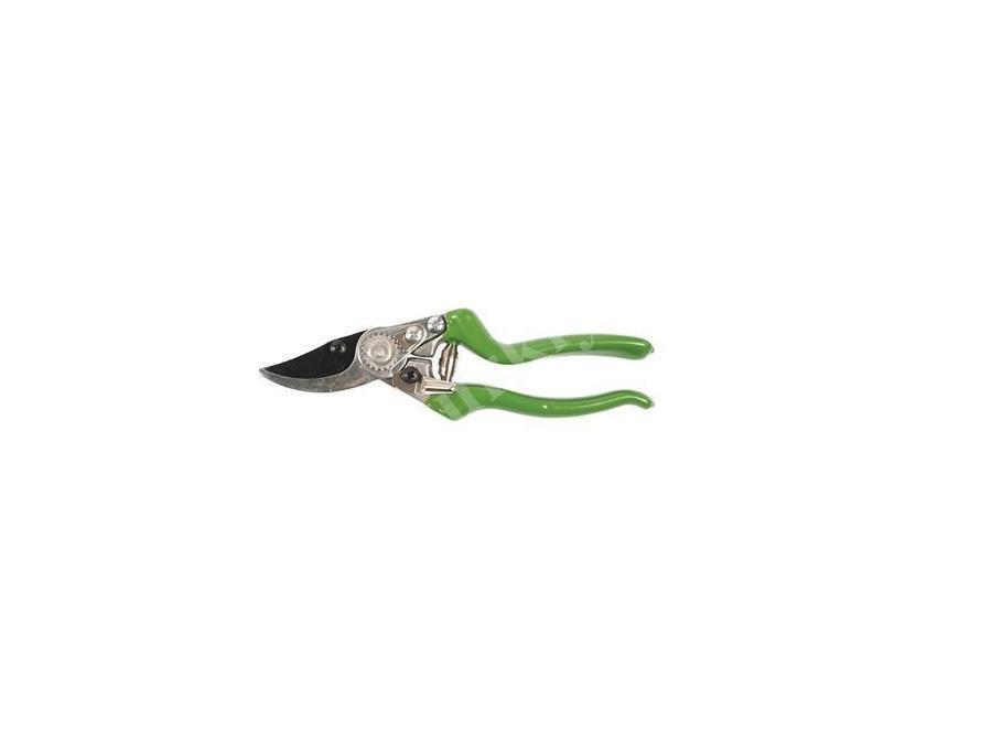 Formosa 24195 Alüminyum Döküm Budama Makası