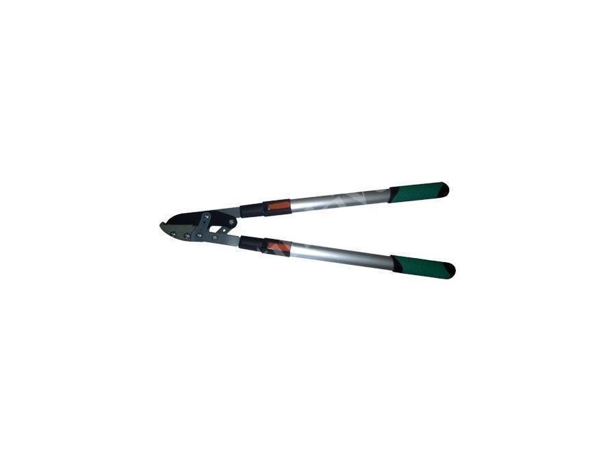 Formosa 43211 Kalın Dal Budama Makası Teleskopik Mafsallı