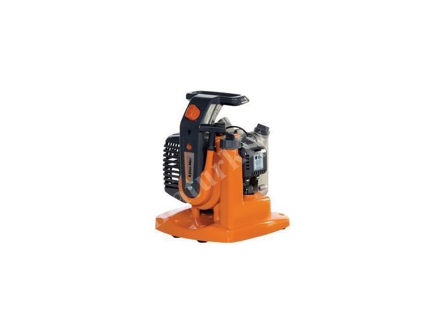Oleomac Wp 30 Benzinli Su Motoru 150 Lt /dakika