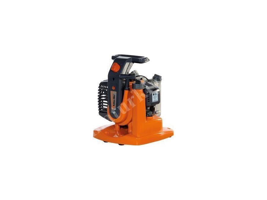 Oleomac Wp 300 Benzinli Su Motoru 150 Lt /Dakika