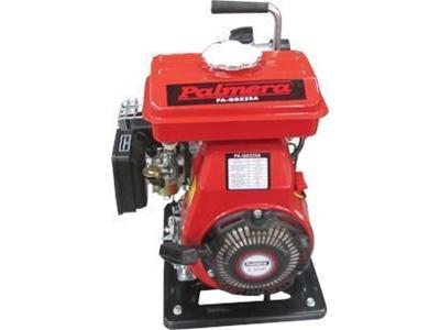 4 Zamanlı Benzinli Su Motoru 130 Lt /Dakika