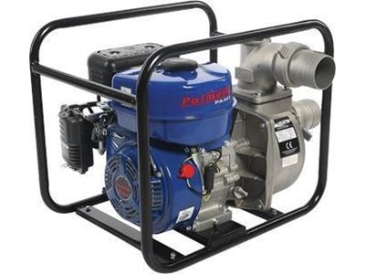 Benzinli Su Motoru 1000 Lt /Dk