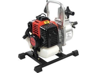 2 Zamanlı Benzinli Su Motoru 130 Lt /Dakika