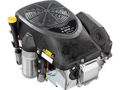 4 Zamanlı Benzinli Motor 414 Cc