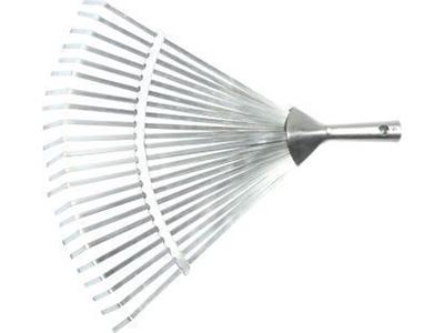 Çakmalı Ayarlı Yaprak Süpürgesi 55 Cm