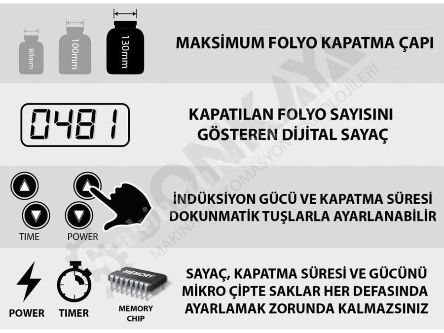 manuel_enduksiyon_emniyet_bandi_folyosu_yapistirma_makinasi_20_130_mm-3.jpg