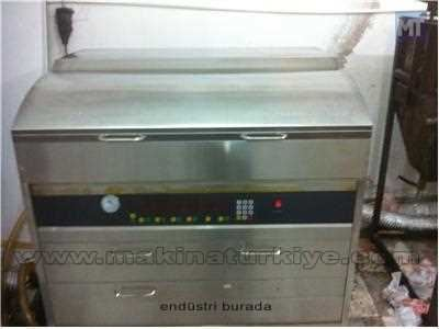 solvent_bazli_60x90_ebatlarinda_combi_makina_satiliktir_05327903614-2.jpg