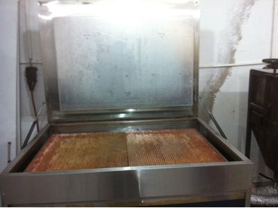solvent_bazli_60x90_ebatlarinda_combi_makina_satiliktir_05327903614-4.jpg