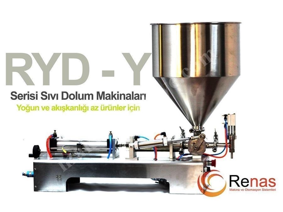 ryd_v_5000_yari_otomatik_yogun_urun_dolum_makinasi_500_5000_ml-2.jpg