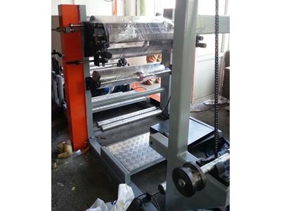 2_renk_flekso_ambalaj_kagidi_ve_karton_bardak_baski_makinesi_900_mm-2.jpg