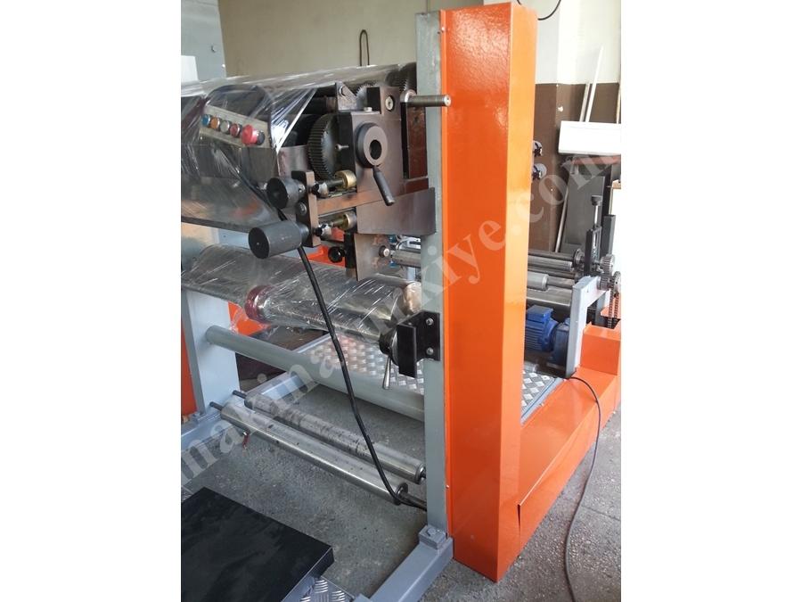 2_renk_flekso_ambalaj_kagidi_ve_karton_bardak_baski_makinesi_900_mm-4.jpg