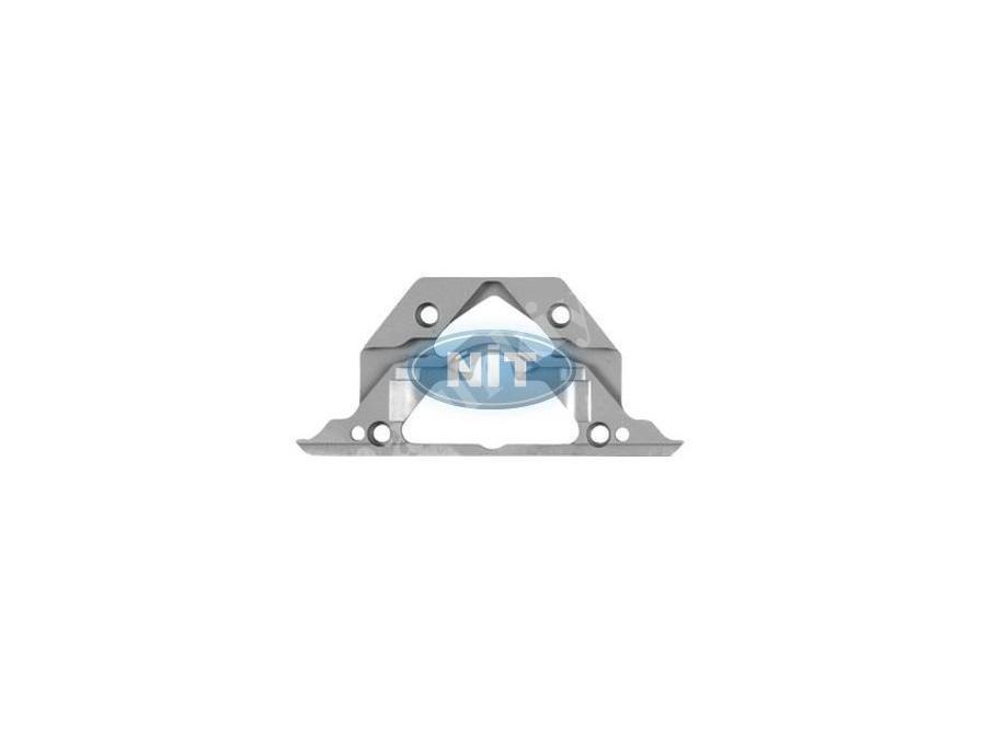 Shima Seiki Beşgen Çelik 5G Ff (Mh) Yedek Parça