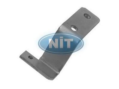 Shima Seiki A52-17 Switch Ayar Plakası