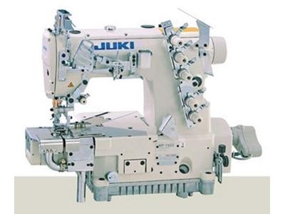 Elektronik Regula Bıçaklı Reçme Makinası
