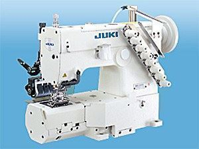 Juki Mh-1410D Jeans Kemer Makinası